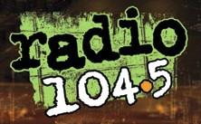 radio1045logo-1