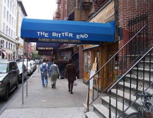 bitter-end[1]