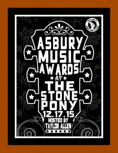 Awards-Web-2015